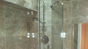 bathroom design u0026 installation all trade property services