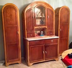 Kitchen Cabinet Boxes Only 768 Best Vintage Kitchen Cabinets Images On Pinterest Retro
