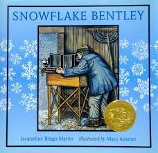 snowflake wilson bentley snowflake bentley rif org