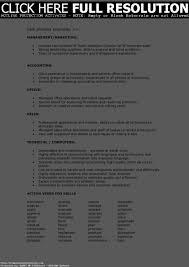 Sample Registered Nurse Resume Picturesque A Free Registered Nurse Resume Template That Has Eye