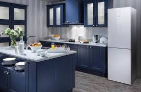 black kitchen cabinets small kitchen kitchen cabinets bold ideas for rich shades in the