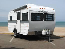 retro campers paradise coast rv