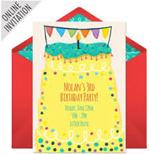 carnival 1st birthday party supplies carnival theme party