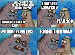 Dinkleberg Meme Generator - dinkleberg meme creator