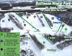 bottineau winter park skimap org