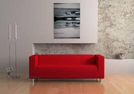 sofa klippan comfort works ikea klippan sofa 31 years of personality