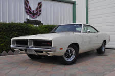 dodge charger 1969 for sale cheap 1969 dodge charger ebay