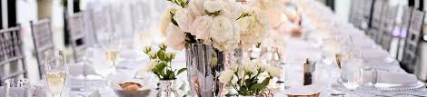 Wedding Decor Wedding Decor Toronto Prices Get Your Decor Quote Today