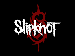 opel logo wallpaper 39 slipknot wallpapers slipknot high definition photos free