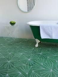 Unique Bathroom Floor Ideas Stunning Unique Bathroom Floor Ideas Simple Luxury Bathroom Floors