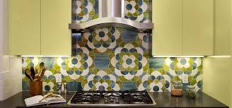 ann sacks kitchen backsplash beau monde glass ann sacks tile stone