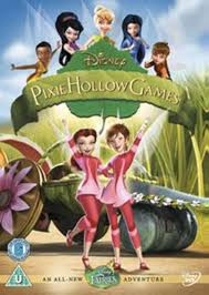 pictures pixie hollow games movie games resource