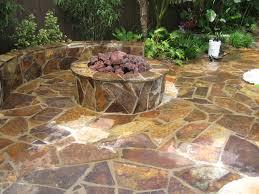 lava rocks for fire pit design photos itmssandiego com itmssandiego com