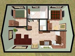 design your own floor plans home designs design your own floor plan free interior design