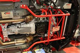 mustang suspension pri 2014 bmr delivers 2015 mustang suspension parts stangtv