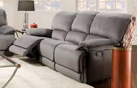 Sectional Sleeper Sofa Recliner Sofa The Sofa Company Sofa Sale Sectional Sleeper Sofa Reclining