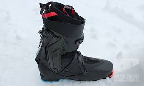 s moto boots canada s lab x alp boots