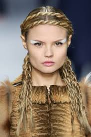 zena the warrior princess hairstyles pin by jess regan on warrior princess pinterest warrior princess