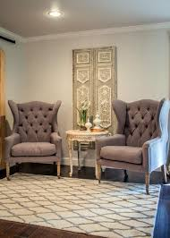 Chairs For Sitting Room - copy these fixer upper flea market finds hgtv u0027s decorating