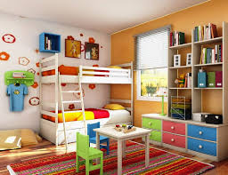 boy toddler room decorating ideas artofdomaining com