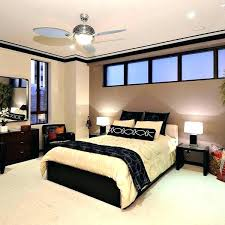 bedroom color ideas bedroom painting colors best bedroom colors modern paint color