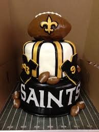wedding cake new orleans cakes by new orleans saints cake 6 8