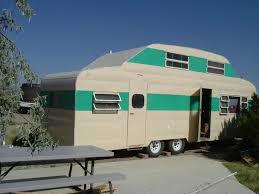 134 best vintage camping images on pinterest vintage trailers