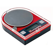 hornady battery operated electronic scale sports