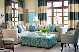 Teal And White Curtains Teal And Curtains Curtains Ideas