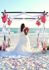 weddings in panama panamabeachwedding weddings and photography