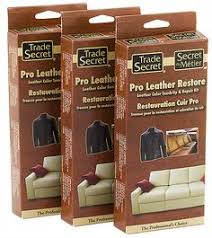 Repair Scratches On Leather Sofa How To Fix Scratches On Leather Furniture That Are Just On The
