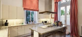 kitchen island cooktop kitchen island cooktops the the bad and the options