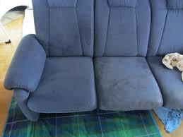 polsterreinigung sofa polsterreinigung sofa 29 with polsterreinigung sofa bürostuhl