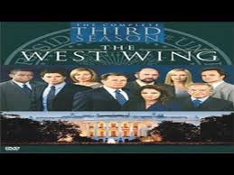 the west wing documentary special 2002 𝙵𝚞𝙻𝙻 𝙼𝚘𝚟𝚒𝚎