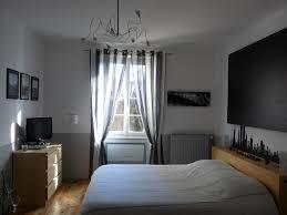 chambre noir gris chambre noir gris fashion designs