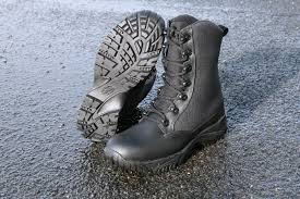 altai mf tactical boot review