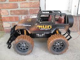 bright rc jeep wrangler jeep wrangler axial bright truck crawler rc remote