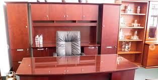 Executive Office Furniture Office Furniture Store Cherry Hill Nj Office Furniture Stores