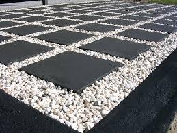 Outdoor Flooring Ideas Standout Outdoor Flooring To Inspire Ben Pinterest Outdoor