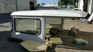 lexus lx470 for sale sacramento for sale 1976 fj40 hard top sides with glass only for sale
