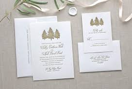 Wedding Money Gift Ideas Wedding Invitation Wording Samples Wedding Invitation Templates