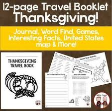 1292 best november teaching activities images on