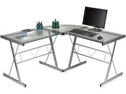 bureau de ikea ikea bureau angle awesome ikea bureau d angle ikea bureau d angle