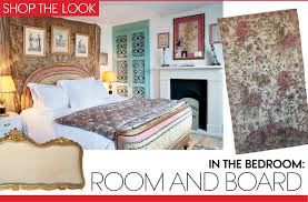 shop the look florence welch s home vogue