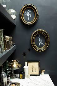 Decor Look Alikes Save 430 47 Best Painting Images On Pinterest Colors At Home And Crafts