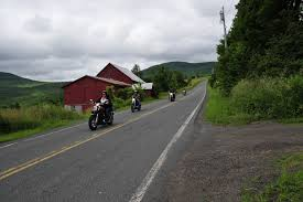 scenic byways in upstate ny official catskills region website