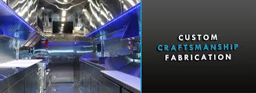 food truck design los angeles msm catering trucks manufacturing los angeles california