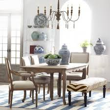 french country kitchen table french country dining table visual hunt