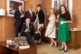 mad men dress ad club of westchester hosts mad men themed fundraiser at 42