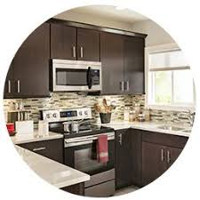 Shop Kitchen Cabinetry At Lowescom - Kitchen cabinet doors lowes
